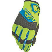 Fly Racing F-16 Youth Glove 2015